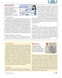 MN Aug-16#73  77041 manufacturers prevent condensation, radiant heat gain