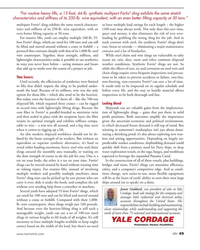 MN Sep-16#49 , vice president of sales at Yale  Several yards have adopted