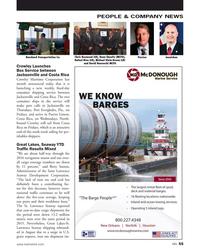 MN Oct-16#55  Transportation Co.  Chris Desmond (LR), Dean Shoultz (MCFO)