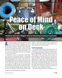 MN Nov-16#93 DECK MACHINERY Peace of Mind  on Deck Workboat Operators