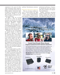 MN Mar-17#21  environment where crude lan- ly, slovenly dress and