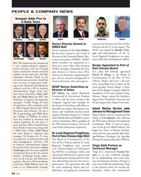 MN Apr-17#54 PEOPLE & COMPANY NEWS Seaspan Adds Five to  C-Suite