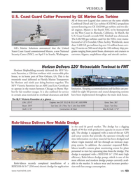 MN Jun-17#53  business together. The  M/V Victoria Pasentine has an ABS