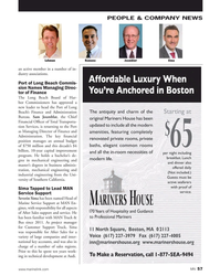 MN Sep-17#57  and Administration  Bureau.  Sam Joumblat, the Chief  Financial