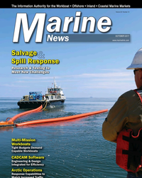 MN Oct-17#Cover   Workboats Tight Budgets Demand  Capable