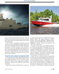 MN Oct-17#27  Rigid-Hull In?  at- their tight budgets.  able Boat, enclosed