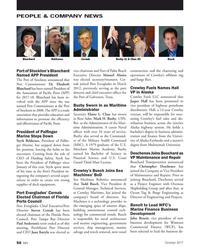 MN Oct-17#50 PEOPLE & COMPANY NEWS Blanchard BekkenesBuzby (L) & Chao