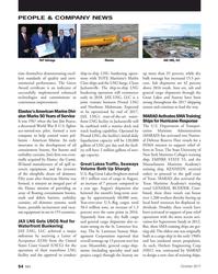 MN Oct-17#54 PEOPLE & COMPANY NEWS T&T Salvage  Elastec  JAX LNG
