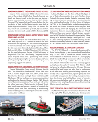 MN Dec-17#46 VESSELS SEASPAN CELEBRATES TWO NEW LNG FUELED VESSELS