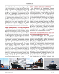 MN Dec-17#47 VESSELS of new builds that will enhance shipdocking on the