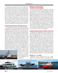 MN Dec-17#48 VESSELS sive standardization process earlier this year
