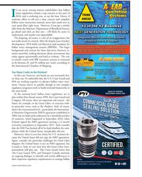 MN Apr-18#33 t's no secret among marine stakeholders that ballast