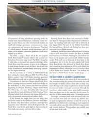 MN Jun-18#41 ?  cation is the key at Oregon-based North River  that