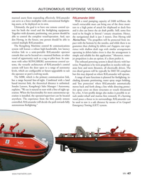 MN Jun-18#47 AUTONOMOUS RESPONSE VESSELS manned assets from responding