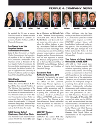 MN Jun-18#57  in  Vedder Price attorney Francis X. No- Poole brings 30