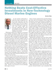 MN Jul-18#22 COLUMN OP/ED Nothing Beats Cost-Effective  Investments in