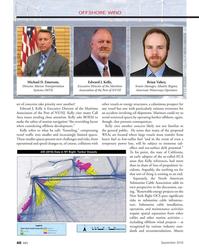 MN Sep-18#40  WIND Michael D. Emerson,  Edward J. Kelly,  Brian Vahey