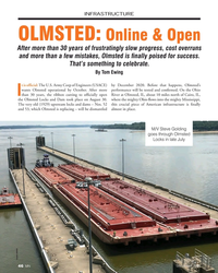 MN Sep-18#46  be tested and con? rmed. On the Ohio  than 30 years, the ribbon