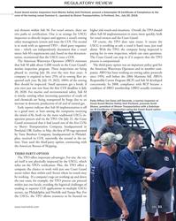 MN Oct-18#31 REGULATORY REVIEW Coast Guard marine inspectors from