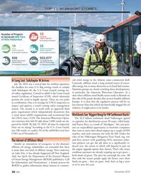 MN Dec-18#30  Waterways Opera- The $2.9 billion settlement fund Volkswagen