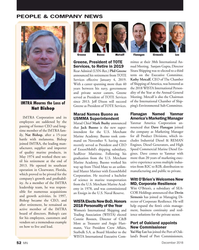 MN Dec-18#52  of former CEO and long- that  Jack Buono is the new super-