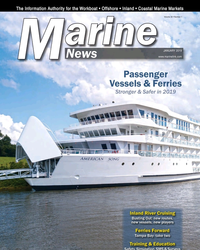 MN Jan-19#Cover  & Education Safety, Simulation, SMS & Survey