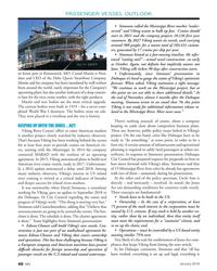 "MN Jan-19#40  Simmons called the Mississippi River market ""under- served"""