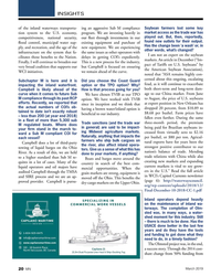MN Mar-19#20  Currents newsletter  (page 6): http://waterwayscouncil. proved