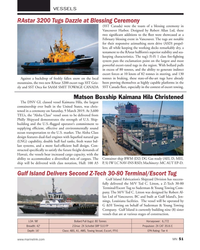 MN Apr-19#51  the future freight demands of  Hawaii, the vessels bear increased