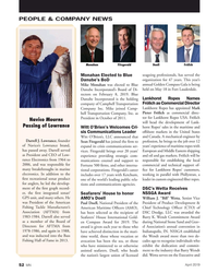 MN Apr-19#52 PEOPLE & COMPANY NEWS Monahan Fitzgerald Doell Frölich