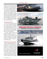 MN Jun-19#25 PROPULSION that when you lift the soundproof cowl,  everythi