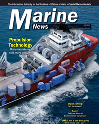 MN Jul-19#Cover .com News M Propulsion  Technology Many mandates,  still