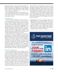 "MN Jul-19#27 ,""  Committee and the Marine Technology Society Dynamic  Positioning"