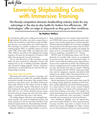 MN Jul-19#48 ech file T Lowering Shipbuilding Costs  with Immersive
