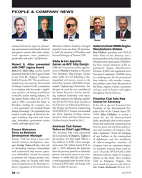 MN Jul-19#54 PEOPLE & COMPANY NEWS Johnson Allan Toma Garner Tadros