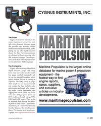 MN Aug-19#29 , tanks,  piping and any other metal structures  aboard the