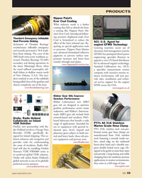 MN Sep-19#59 PRODUCTS Nippon Paint's  Ever Cool Coating     What