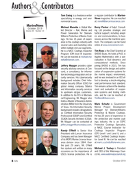 MN Oct-19#8 Authors   Contributors & Tom Ewing is a freelance writer