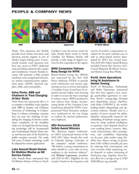 MN Oct-19#56 PEOPLE & COMPANY NEWS The American Equity Underwriters
