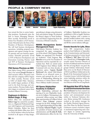 MN Nov-19#98 PEOPLE & COMPANY NEWS Mid-Atlantic Maritime Academy PuritisB