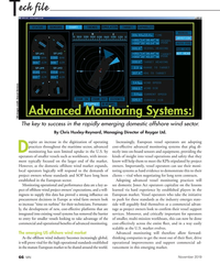 MN Nov-19#66 ech file T Advanced Monitoring Systems:Advanced Monitoring