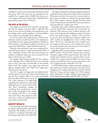 MN Dec-19#33  secure a Tier 4 engine of the correct  vessels that, EPA believes