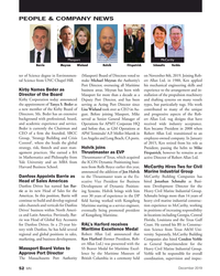 MN Dec-19#52  Head of Global Key Accounts  Florida, Louisiana and the Texas