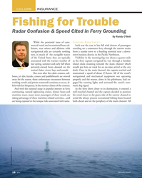 MN Jan-20#16 COLUMN INSURANCE Fishing for Trouble Radar Confusion &
