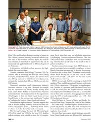 MN Feb-20#30  Surveyor, ABS Cleveland; Joe Starck, President, GLT