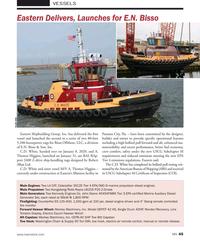 MN Feb-20#45  Tow Bitt Capstan Tow Hook: Washington Chain & Supply 90 Ton