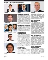 MN Apr-20#44  in 2017. director of California's Port of Long Beach