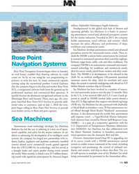 MN Aug-20#63  the company  builds autonomous vessel software and systems,