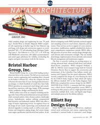 MN Oct-21#17 M N 0 0 1 BRISTOL HARBOR  ELLIOTT BAY DESIGN GROUP  GROUP