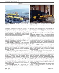 MT Mar-13#38 Discovering Rhode Island Defense transfer ofÞ ce of NUWC